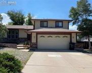 6750 Lange Circle, Colorado Springs image