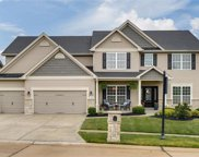 1129 Keighly Crossing, Dardenne Prairie image
