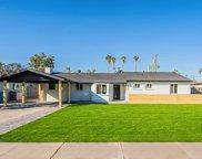 4738 N 14th Avenue, Phoenix image