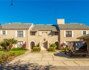 13603 Stork Court Unit P204, Clearwater image