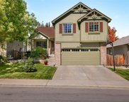 4057 West 62nd Place, Arvada image