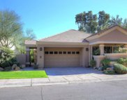 7525 E Gainey Ranch Road E Unit #140, Scottsdale image