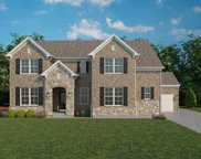 7148 Highland Bluff Drive, West Chester image