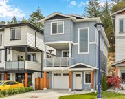 3357 Sanderling  Way, Langford image