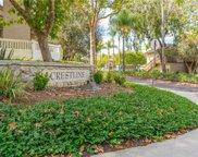 24415     Kingston Court, Laguna Hills image