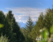 2276 NW Vinland View, Poulsbo image