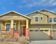 5323 East 140th Place, Thornton image