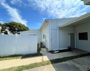 1361 Turkey Ridge Rd. Unit B, Surfside Beach image