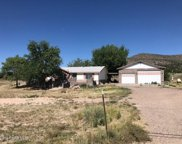 2640 N Cherokee Drive, Chino Valley image