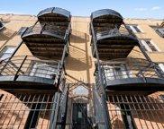 3100 W Addison Street Unit #GA, Chicago image