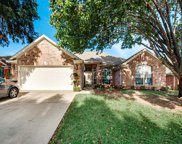 5784 Rockport Lane, Haltom City image