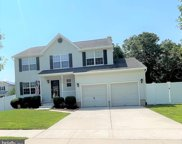 4015A Tremont Ave, Egg Harbor Township image