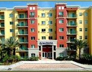 6001 Sw 70 St Unit #438, South Miami image