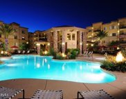 5350 E Deer Valley Drive Unit #3411, Phoenix image