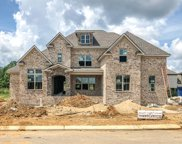 2061 Autumn Ridge Way (Lot 246), Spring Hill image