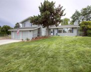 5417 W 26th Ave, Kennewick image