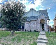 1708 Circle Creek Drive, Lewisville image