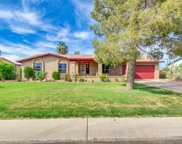 45034 W Fred Cole Lane, Maricopa image