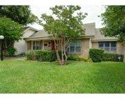 13775 Brookgreen Circle, Dallas image