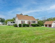 21 Meadow Rd, Northborough image