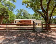 873 COOKS LN, Green Cove Springs image