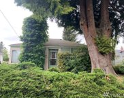 7027 4 Ave NW, Seattle image