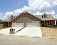 3026 Villas Creekside Dr, Dandridge image