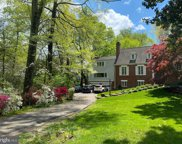 5911 Chesterbrook Rd, Mclean image