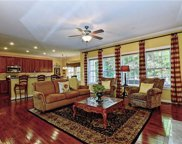 7643  Horseshoe Creek Drive, Huntersville image