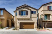 10819 MATTOON BAY Court, Las Vegas image