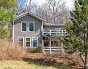 714 Orchard Ter, Sewickley image