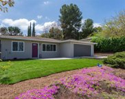 9367 Rigsby Drive, Santee image