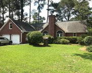 705 Black Oak Boulevard, Summerville image