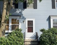 1847 MIddlesex St Unit 4, Lowell, Massachusetts image
