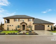 1437 N Willowick Ave, Eagle image