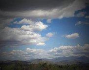 E Wildcat Drive, Scottsdale image