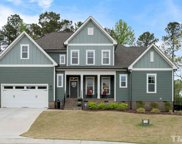 404 Barrington Hall Drive, Rolesville image