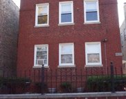 1473 West Gregory Street, Chicago image