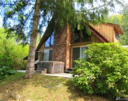 15815 OK Mill Rd, Snohomish image