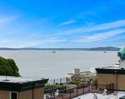 123 Queen Anne Avenue N Unit #610, Seattle image