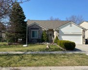 7382 MEADOW, Ypsilanti Twp image