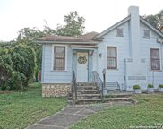 507 Kings Ct, San Antonio image