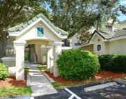 5180 Northridge Road Unit 203, Sarasota image
