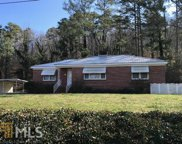 232 Mountain View Rd, Trion image