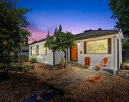 6261  2nd Avenue, Sacramento image