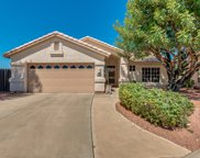 3099 N 148th Drive, Goodyear image
