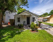 2828 S Brown Avenue, Orlando image