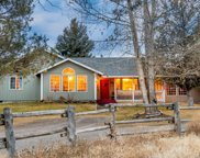 14221 Sw Miller  Trail, Powell Butte image