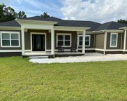 124 Ole Nobleman Ct., Conway image