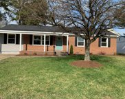 4924 Blackfoot Crescent, Northwest Virginia Beach image